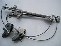 Стеклоподъемники комплект (электро) Мерседес Вито ( Mercedes Vito ) 638