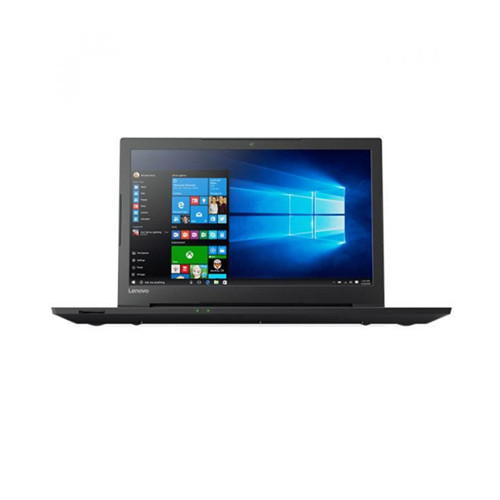 "Ноутбук Lenovo IdeaPad V110 80TL018CRA (15.6""/Intel i3-6006U/8Gb/1000TB HDD/Intel HD Graphics) Black"