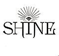 Центр косметологии Shine