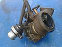 Турбина Mercedes Sprinter 208 2000г.в. 2.2 CDI дизель A611 096 06 99, фото 4
