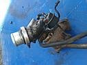 Турбина Mercedes Sprinter 208 2000г.в. 2.2 CDI дизель A611 096 06 99, фото 6