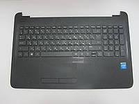 Часть корпуса (Стол) HP 250 G4 (NZ-6832) , фото 1