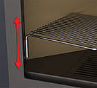 Набор из нержавеющей стали KIT INOX 2 , фото 2