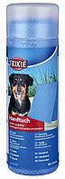 Trixie (Трикси) Полотенце для собак и кошек 66 × 43 см