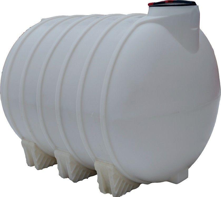 Дарим 600 грн на доставку. Бак, бочка 5000 л емкость усиленная перевозки воды, КАС без перегородок