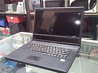 Ноутбук Lenovo 3000 G530 ( 20004 ), фото 1