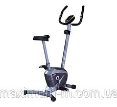 Велотренажер InterFit BS 1.3 K8309-6