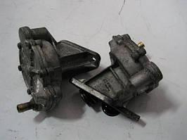 Вакуумный насос Фольксваген Транспортер Т4 ( Volkswagen T4 ) 2.5 tdi