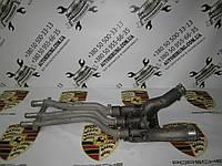 Корпус термостата Porsche Cayenne 955 (948106130), фото 1