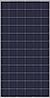 Солнечная панель YGE 72 Cell Series 2 (325W, 4bb-5bb)