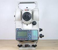 Тахеометр Sokkia 3030R3, фото 1
