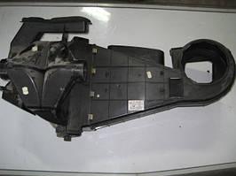 Корпус печки салона Фольксваген Транспортер Т4 ( Volkswagen T4 )