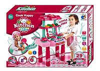 Кухня музыкальная 3830-18