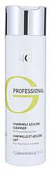 Очищаюче молочко GIGI Chamomile Azulene Cleanser for Dry Skin and Delicate 250 мл