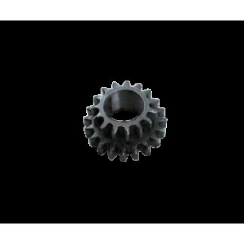 КПП- шестерня заднего хода (сдвоенная)   Z-20/15 (хтз)
