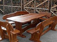 Мебель для сада и терассы