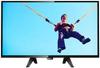 Телевизор Philips 43PFS5302