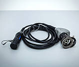 Endoscopic Camera and Coupler STRYKER 1188 HD CAB25767, фото 2
