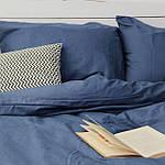 Как выбрать постельное белье? Характеристика тканей