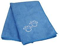 Trixie (Трикси) Полотенце для собак и кошек 50 × 60 см