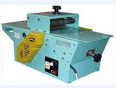 Станок деревообрабатывающий Белмаш ИЭ-6009 А4 (2.4 кВт, 220 В)