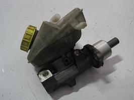 Главный тормозной цилиндр Фольксваген Транспортер Т4 ( Volkswagen T4 )