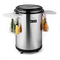 Холодильник-бар Klarstein 10026371