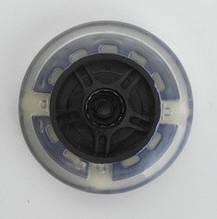 Колеса для самоката светящееся PU 96мм