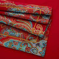 Комплекты постельного белья сатин Arya из коллекции Fashionable