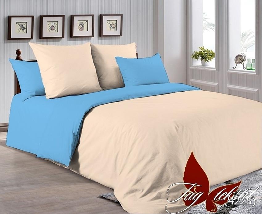 Комплект постельного белья P-0807(4225)