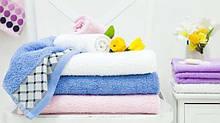 Домашний текстиль и коврики для дома
