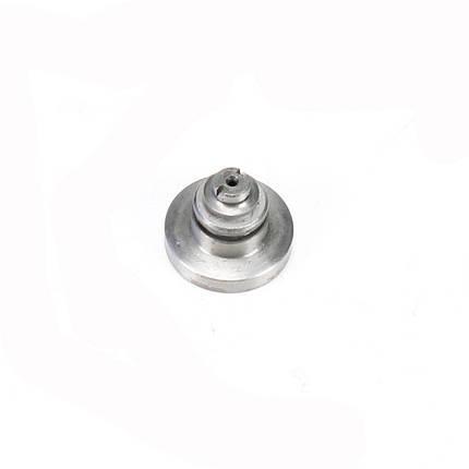 Клапан нагнетательный 901.1111102-01, фото 2