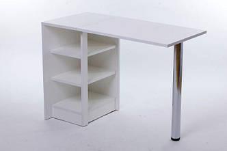 Стол для маникюра, складной, фото 2