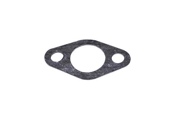 Прокладка крепления ТННД КамАЗ, 33.1106285 толщина 1,0 мм