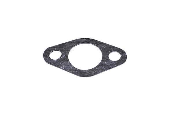 Прокладка крепления ТННД КамАЗ, 33.1106285 толщина 1,0 мм, фото 2