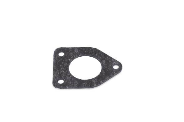 Прокладка кріплення КЛАПАНА, 236-1106285 (0,6)