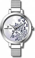 Годинник жіночий Daniel Klein DK11641-7
