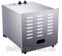 Сушка для харчових продуктів (дегидратор) EWT INOX FK02