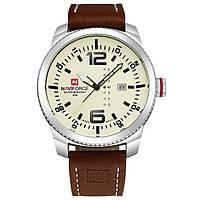 Классические мужские часы NAVIFORCE TARGET 9063, фото 1
