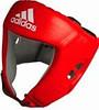 Шлема турнирные боксерские