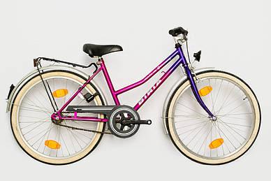 Велосипед Biria АКЦИЯ -30%