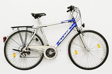 Велосипед Rixe roadbiker АКЦИЯ -30%