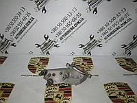Кронштейн воздушного насоса Porsche Cayenne 955 (7L5131082), фото 1