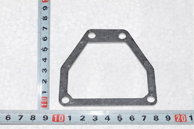 Прокладка крепления корректора, 4УТНМ-Т-1110506, фото 2