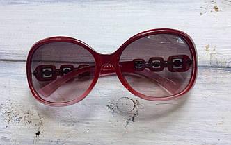 Женские очки (5034-63), фото 2