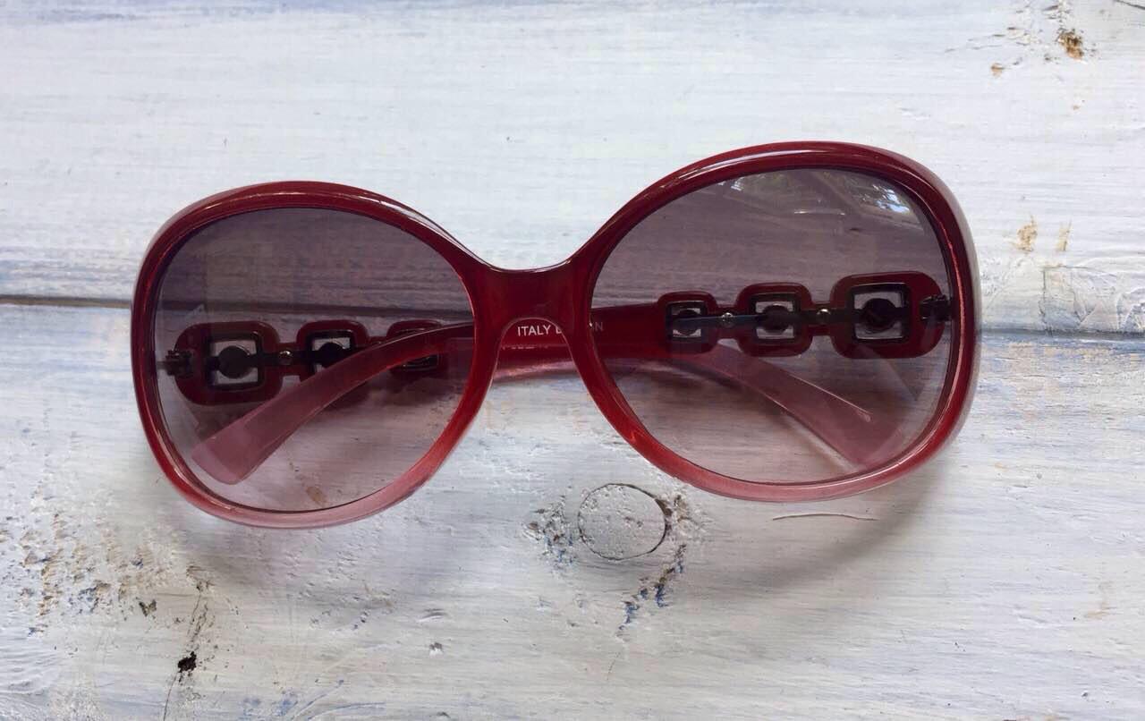 Женские очки (5034-63)