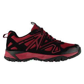 Кроссовки Karrimor Surge Mens Walking Shoes, фото 2