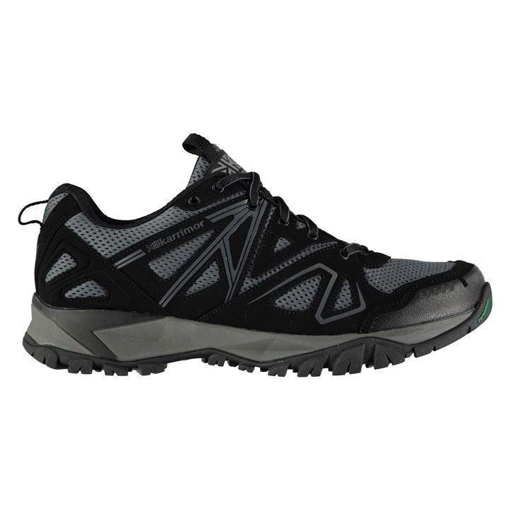 Кроссовки Karrimor Surge Mens Walking Shoes