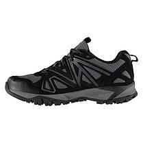 Кроссовки Karrimor Surge Mens Walking Shoes, фото 3