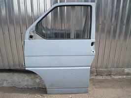 Дверь передняя левая Фольксваген Транспортер Т4 ( Volkswagen T4 )